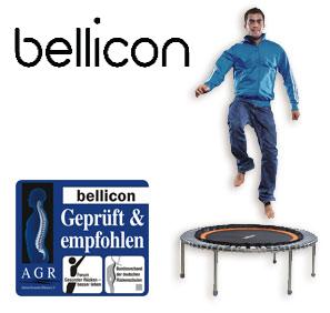 willkommen im vitalkontor berlin bellicon minitrampoline vitalkontor berlin bellicon. Black Bedroom Furniture Sets. Home Design Ideas